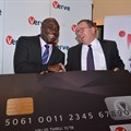 Verve cardholders to enjoy improved services in East Africa