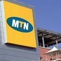 MTN CEO in talks with Nigerian authorities