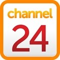 Channel24 Online Awards celebrate local social media stars