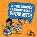 'Story Bosso' storytelling competition announces finalists