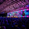 SA online escrow service to exhibit at Web Summit in Ireland