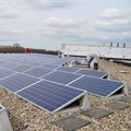 The future of solar-powered data centres