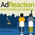 Join Millward Brown as they dig into findings from SA and learn how to optimise video creative across screens
