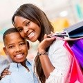 Deloitte releases African Powers of Retailing report