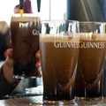 Guinness to pour vegan-friendly pints from 2016