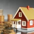 House price indices cause misinterpretation of property values