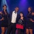 Motlekar BBQ Awards winners announced