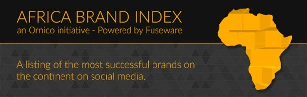 Broadcast and retail brands dominate the Africa Brand Index