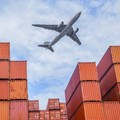 Converging technologies unlocking greater efficiencies for logistics operators