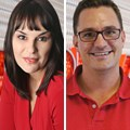 Grey Africa expands shopper division with two new appointments