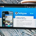 Make your business fly on Instagram