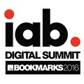 The Bookmark Awards announces entry submission extension