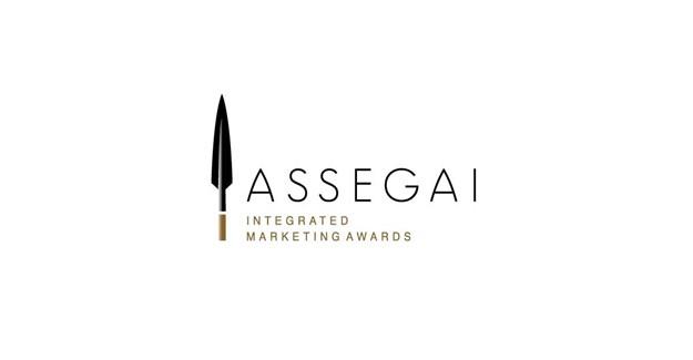 All the winners: Assegai Awards sharpens its spear