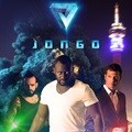 First African superhero television series distributed by Discover Digital