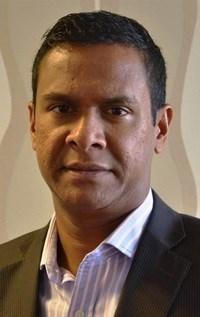 Raj Wanniappa