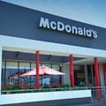 McDonalds.co.za