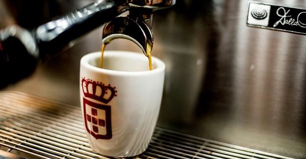 SA's coffee culture set to grow