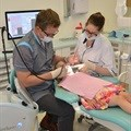 Injection-free, pain-free dentistry now in South Africa