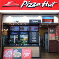 Pizza Hut switching to digital menu boards across new southern Africa outlets