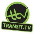 TRANSIT.TV reaches 10 million milestone