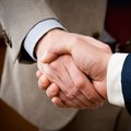 Choosing the right partner for your brand