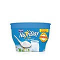 New recipe and pack sizes for NutriDay