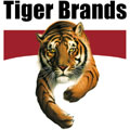 Tiger Brands delivers in a tough year and takes bold and decisive steps to secure a better future - Tiger Brands