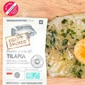 Woolworths now selling first private label ASC-certified fish