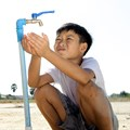 New approach to water usage needed