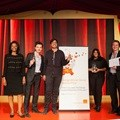 Orange announces the winners of the 2015 Orange African Social Venture Prize