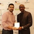 Zazoo's VCpay wins at the 2015 Appsafrica Innovation awards