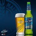 SAB launches Carling Blue Label