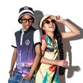 Ackermans launches kids Style Squad range