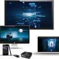 South Africa/France partnership to deliver VOD services cost effectively