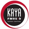 Kaya FM Family Day brought to you by KFC