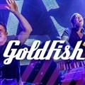 Electric Goldfish