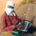 Threat Map shows African nations under cyber attack