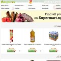 CEO of Supermart.ng Raphael Afaedor on the state of Nigeria's e-commerce