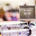 Black Friday online shopping rivals stores: US survey