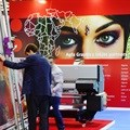 African printing industry can immensely benefit from SGI Dubai 2016