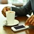 Safaricom in Kenya ties in MTN Rwanda