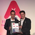 Annual AdFocus 2015 Industry Leaders of the Year: The Creative Counsel group co-CEOs Ran Neu-Ner and Gil Oved