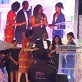 Samsung Nigeria named best company in youth focused CSR at SERAS 2015