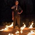 [21 Icons Season 3] Jolynn Minnaar