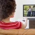 Samsung/ShowMax partnership to boost VOD usage