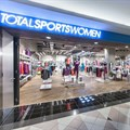 Totalsports Women officially open for fitness