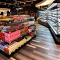 New Superspar opts for vinyl floors