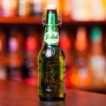 Sale of leading brands likely as beer giants make deal easier to swallow