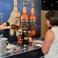 Three Ships at Whisky Live Festival 2015 - XZIBIT