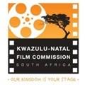 KwaMashu African Film Festival offers industry workshops